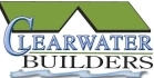 Clearwater Builders Logo